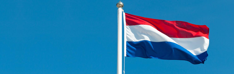 كيفية إيجاد عمل في هولندا عن طريق الأنترنت