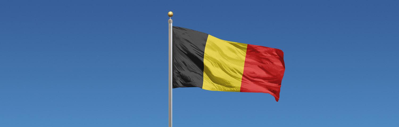 الهجرة الى بلجيكا 2020