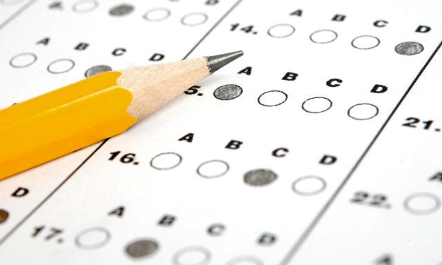 نماذج اختبار التحصيلي: اسئلة اختبار التحصيلي متوقعة لسنة 1441