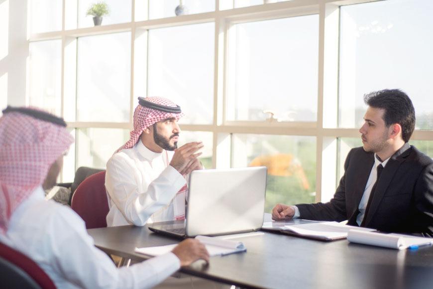 استعلام عن نقل كفالة عامل وافد برقم الاقامه وزارة العمل
