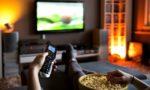 تردد قنوات افلام اجنبي 2020 مترجمة