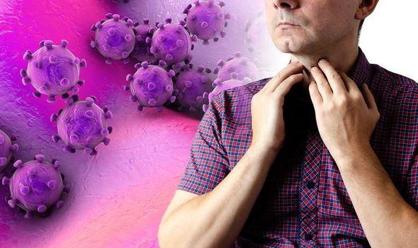 معلومات عن فيروس الصين الجديد كورونا