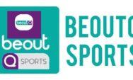 تردد قنوات بي أوت كيو الجديد BeoutQ 2020