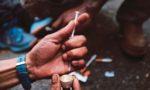 4 قصص مؤلمه من عالم المخدرات