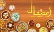 اكلات رمضان 2020: وصفات جديدة سريعة التحضير