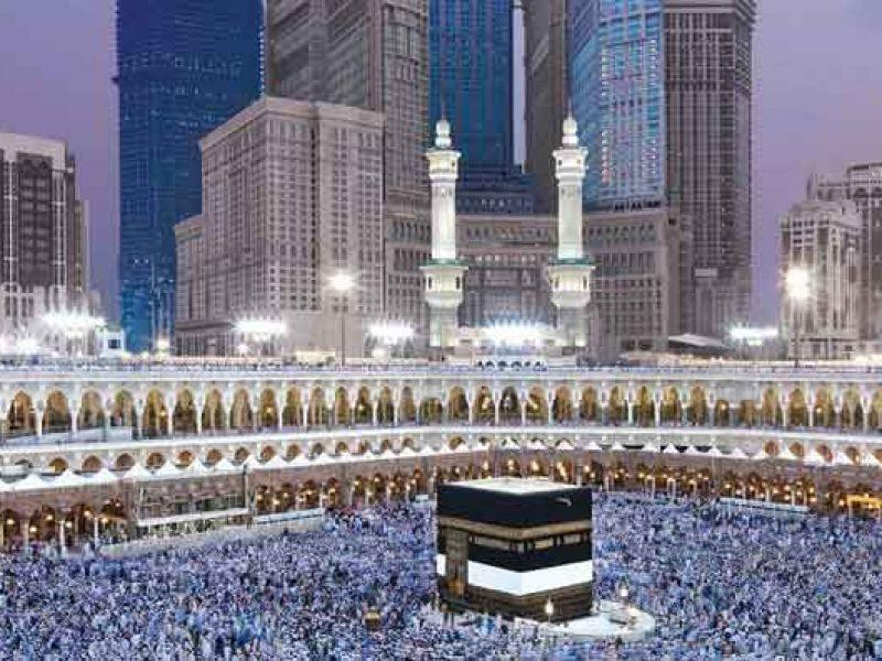 العشر الأواخر من رمضان فضلها وطريقة استغلالها