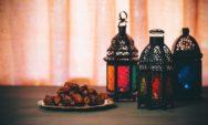 ساعات صيام رمضان 1441 في جميع الدول العربية