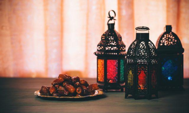 ساعات صيام رمضان 1442 في جميع الدول العربية