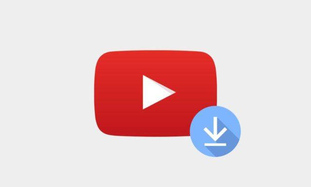 كيف احمل من اليوتيوب على الهاتف والكمبيوتر