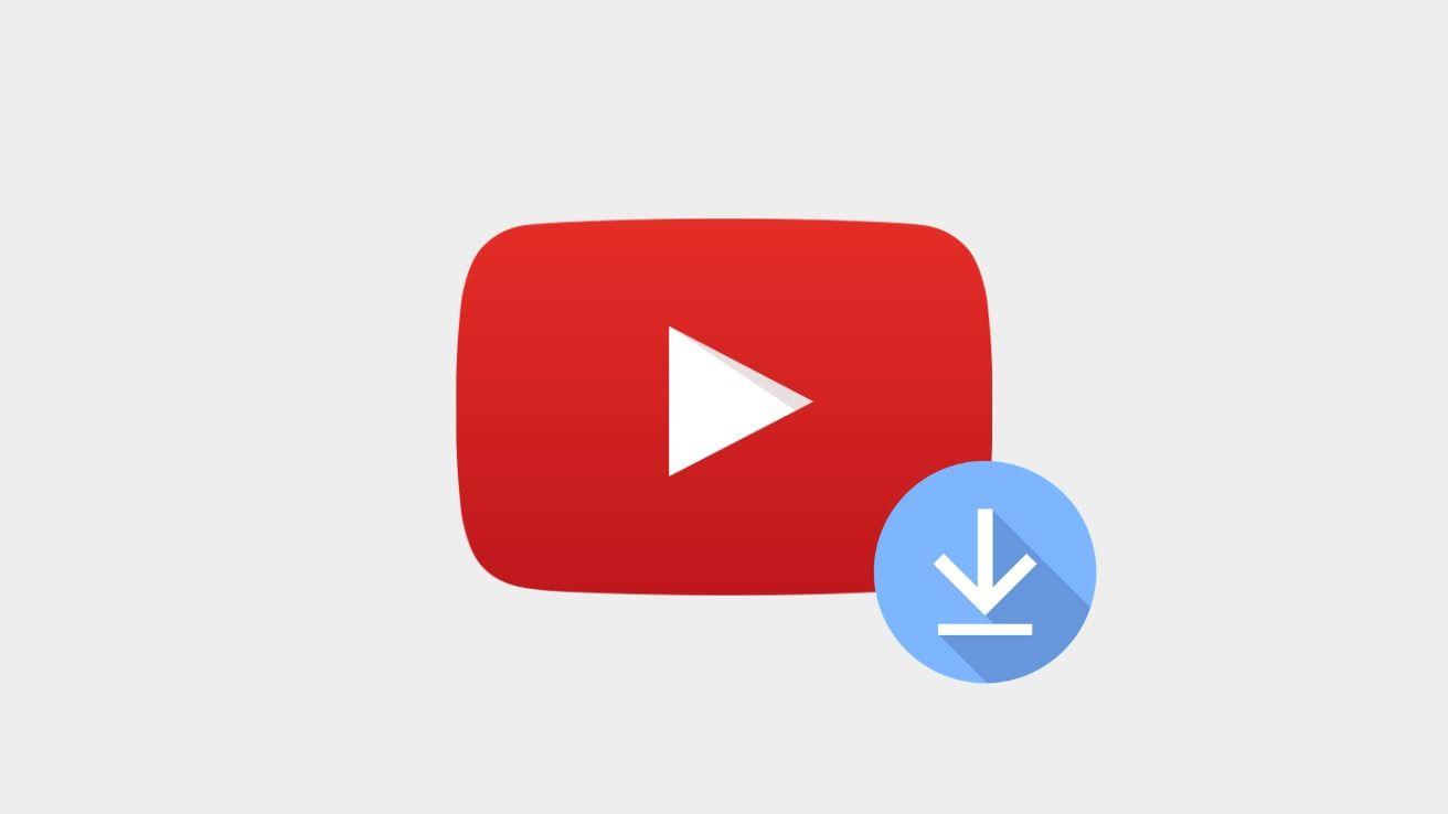 رابط تحميل اغاني mp3 من اليوتيوب