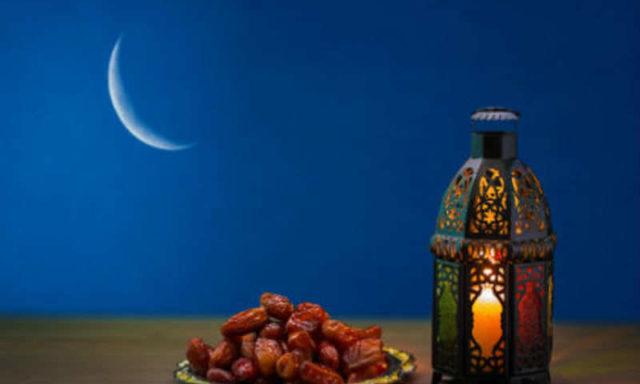كيف نستعد لصيام رمضان 2021