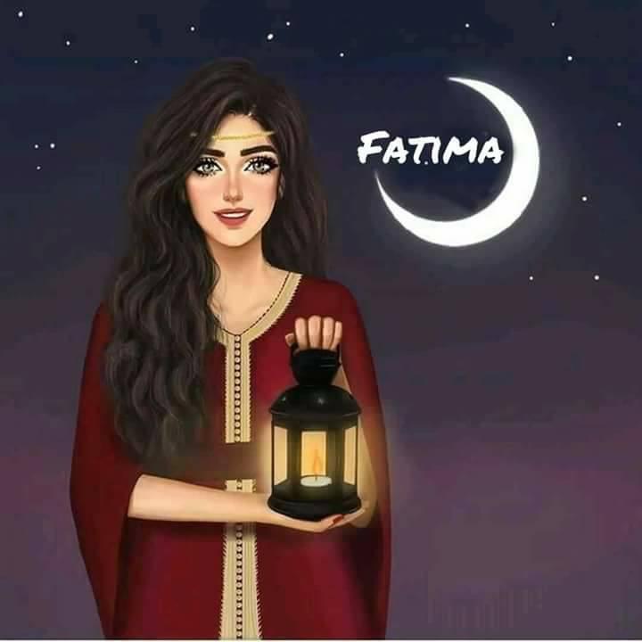 ملصقات رمضان بالاسماء