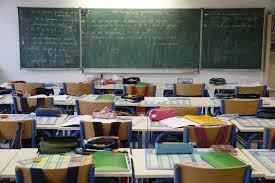وزارة التعليم الغاء الاختبارات النهائية في السعودية