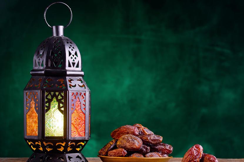 أدعية شهر رمضان كاملة 1441