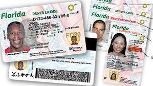 استبدال رخصة قيادة للنساء من اجنبية الى رخصة سعودية