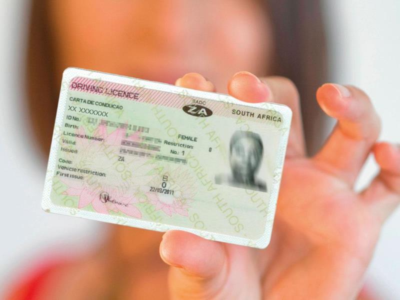 تجديد رخصة السير للأفراد بالمملكة العربية السعودية0