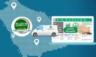 تجديد رخصة السير للأفراد بالمملكة العربية السعودية