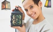 تحميل اغاني رمضان 2021