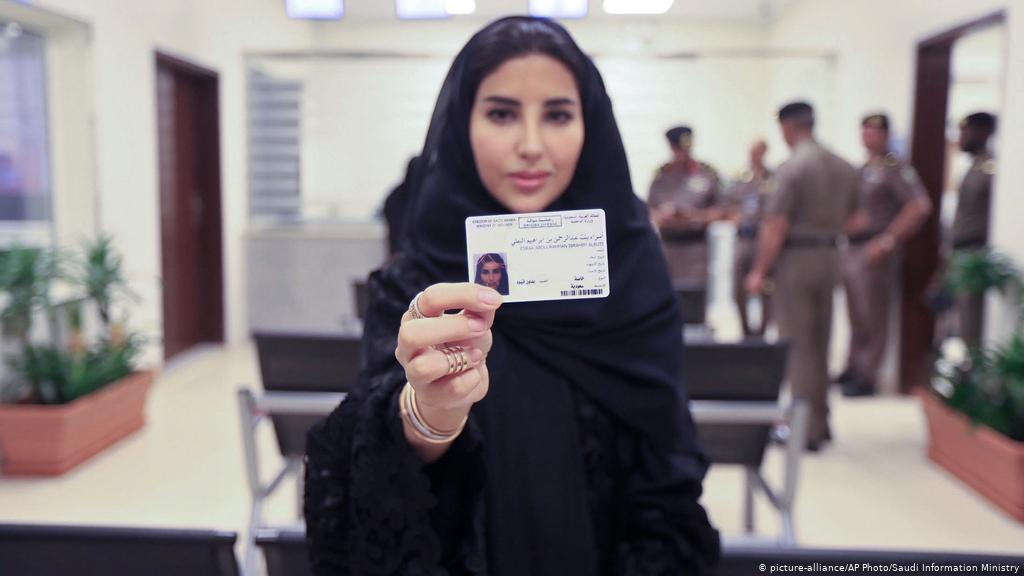 نقل تجويف يسترضى حجز موعد رخصة قيادة للنساء Sjvbca Org
