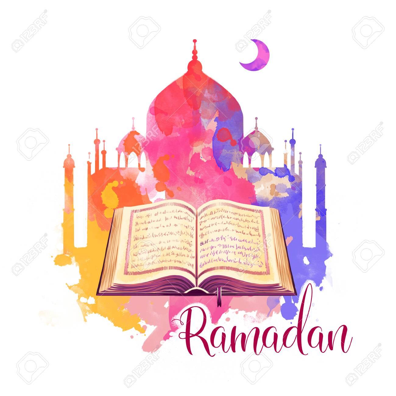 خطبة عن العشر الاواخر من رمضان 1441