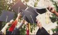 خطبة محفلية عن التخرج 2020 صالحة لكل مستوى دراسي