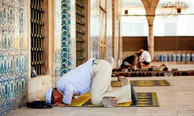 دعاء الوتر في رمضان 1442 كامل مكتوب