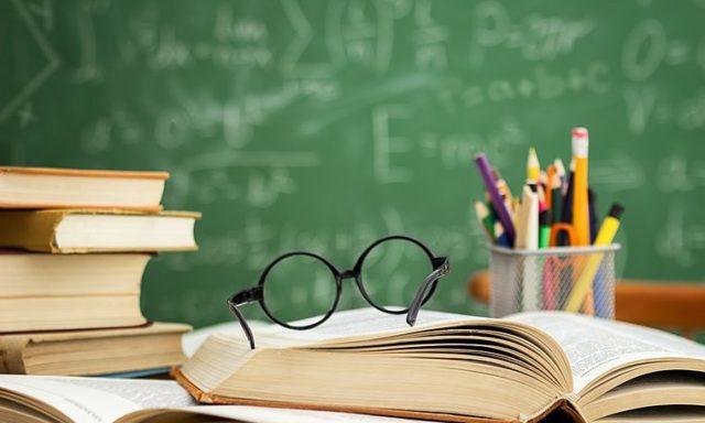 طرق رفع مستوى التحصيل الدراسي