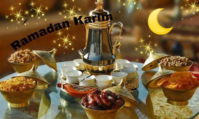 فضل العشر الاواخر من رمضان 1441