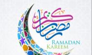 موعد أذان المغرب في رمضان 2020 / 1441 بالعالم العربي