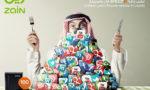 7 طرق لمعرفة رصيد بيانات زين السعودية