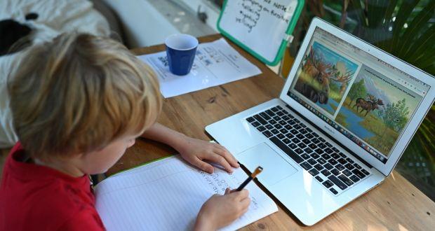 اذاعة مدرسية جاهزة للمرحلة الابتدائية والاعدادية والثانوية