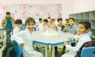 اذاعة مدرسية رائعة للبنين والبنات قصيرة وطويلة تهم جميع المراحل الدراسية