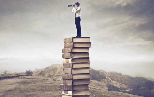 اذاعة مدرسية عن العلم كاملة بالمقدمة والخاتمة