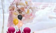 بوستات وعبارات تهنئة عيد الفطر 2021 مكتوبة مع بطاقات تهنئة بالعيد للاصدقاء والاحباب
