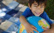افكار توزيعات يوم الطفل العالمي 2020