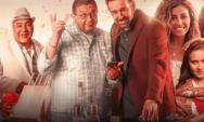 قائمة بأحدث افلام العيد 2020