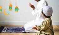 كيفية صلاة العيد في البيت افتاء كبار العلماء