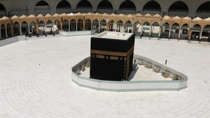 مواعيد الحظر في رمضان بالعالم العربي