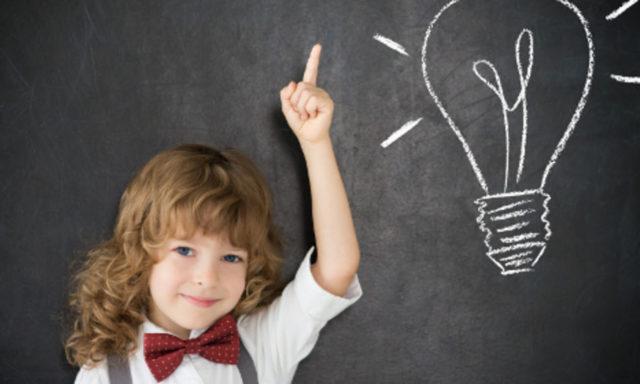 أفكار إذاعة مدرسية مفيدة ومواضيع اذاعة مدرسية جاهزة