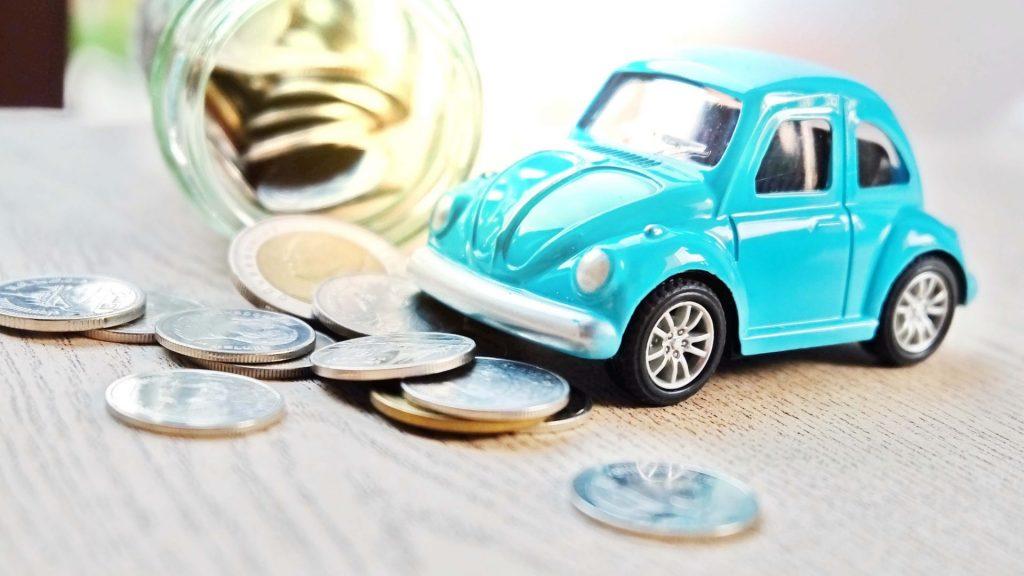 اسعار تأمين السيارات 2020 في السعودية