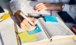كيفية كتابة التوصيات في البحث بشكل مفصل