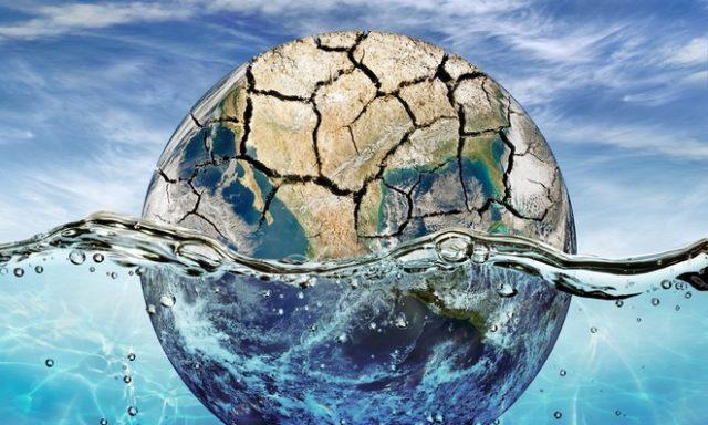 مقدمة عن الماء عامة ومقدمة بحث عن الماء وخاتمة جديدة صالحة لجميع المستويات