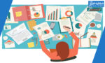 خاتمة بحث جاهزة للطباعة لاي بحث دراسي