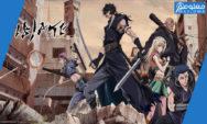 قائمة بأفضل انميات صيف 2020 الأكثر انتظارا anime update