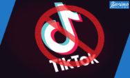 تيك توك مروان الذي حرض على اغتصاب الفتيات في الأردن