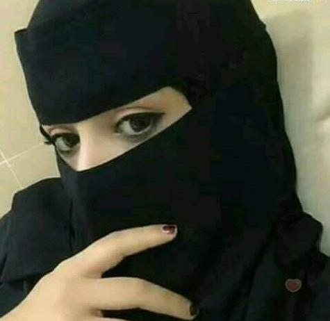 تعارف واتساب السعودية