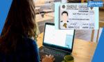 الاستعلام عن حالة البطاقة المدنية الكويت