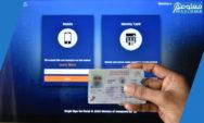 الخدمات الالكترونية القوى العاملة بسلطنة عمان