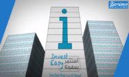 المحطة الواحدة استثمر بسهولة سلطنة عمان