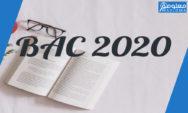 moutamadris خدمات مسار طريقة الدخول الجديدة للاطلاع على النقط 2020